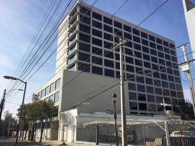 Oficina Nueva Edificio Plaza Poniente
