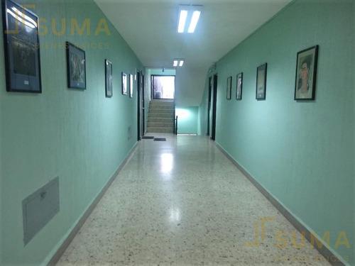 Imagen 1 de 6 de Oficina - Tampico Centro