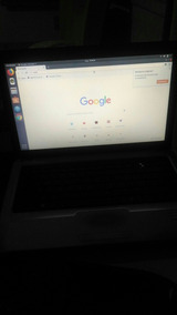 Notebook Hp Hd 500 Core 13 6 Gb Ram