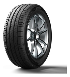 Kit X2 Neumáticos Michelin 215/65 R16 102h Xl Primacy 4