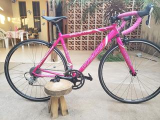 Bike Speed Vicini Plisma(leia O Anúncio Até O Fim)