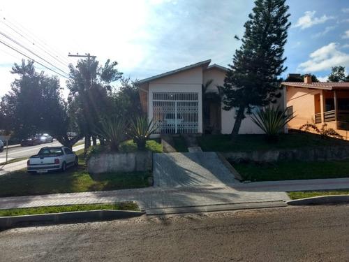Imagem 1 de 3 de Terreno - Santa Maria - 2231