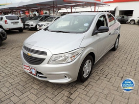 Chevrolet Prisma Joy 1.0 Mpfi 8v Flex, Qoa5368