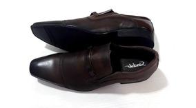 b05eddfee Sapatos em Maranhão com o Melhores Preços no Mercado Livre Brasil