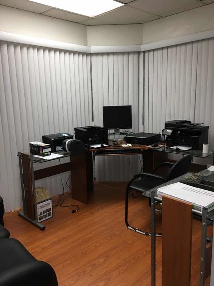 Venta Oficina