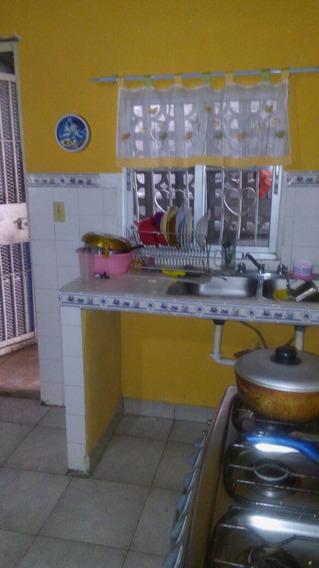 Vendo Casa En Los Rosales
