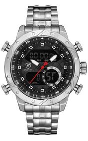 Relógio Shark Sh 590