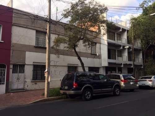 Oportunidad Casa Duplex Roma Sur