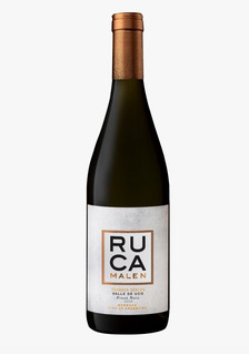 Ruca Malen Terroir Series Pinot Noir 750ml