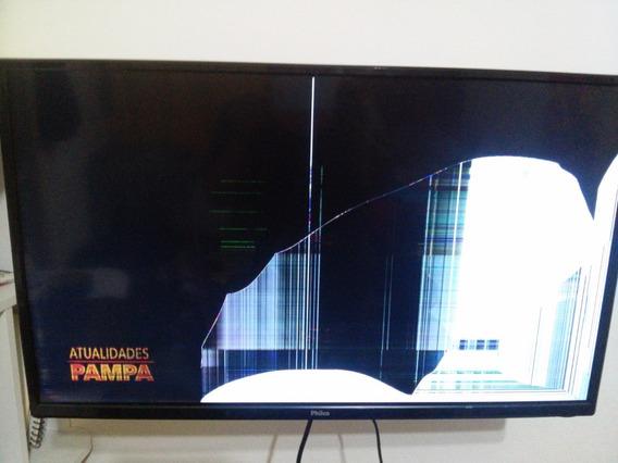 Tv Led Philco Hdtv 28