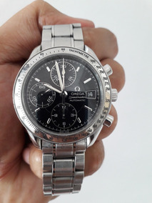 Omega Speedmaster Chronograph Date (seminovo)