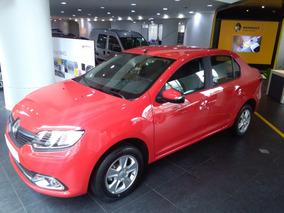 Autos Renault Logan Privilege No Ka No Prisma No Etios