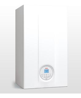 Peisa Caldera De Condensacion Dual 35 Kw