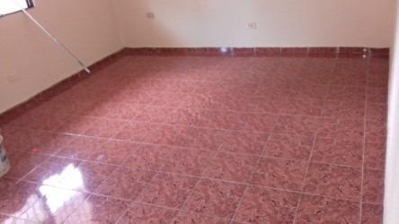 Alq Apto Bayona, Alt Herrera 1 Y 2hab S C Baño Desd Rd 6500
