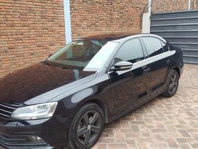 Volkswagen Vento 2.5 Luxury 170cv 2016