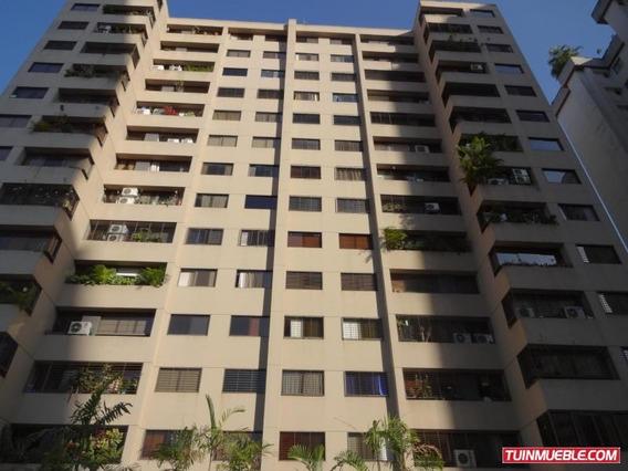 Apartamentos En Venta (mg) Mls #19-3943
