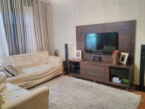 Apartamento À Venda Em Jardim Do Lago - Ap232407