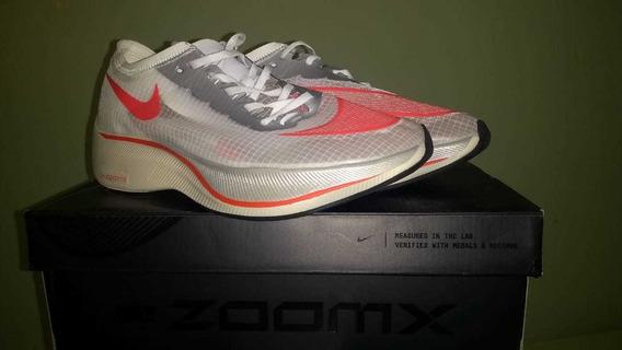 Nike Zoomx Vaporfly Next% A Pronta Entrega!