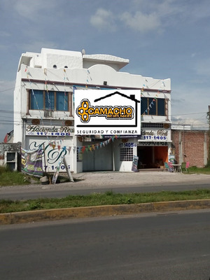 Local En Renta, Cuautla Ocl-0079