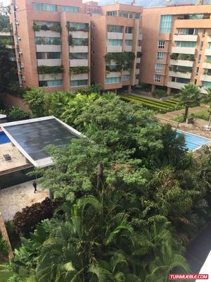 Apartamentos En Venta Y Alquiler Ref.110.000
