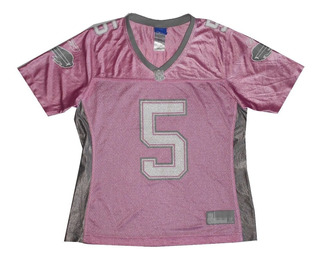 Camiseta Nfl - M - Buffalo Bills (mujer) - Original - 099