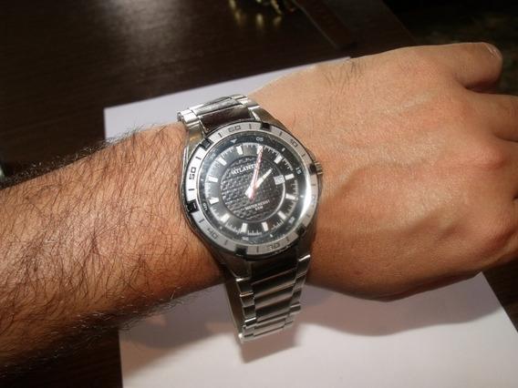 Relógio Original Atlantis Usado