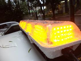 Giroflex Giroleds De Leds Guinchos Segurança Auto-socorro