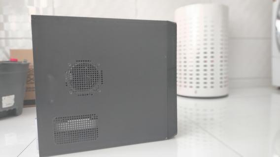 Computador Desktop Upd Megahome Mqseries
