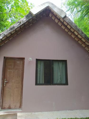 Casa De 1 Dormitorio Amplio Con Anexo