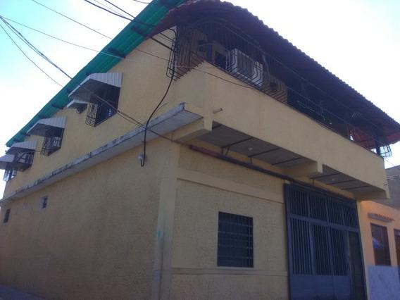 Casa En Venta Mariara Carabobo 20-6765 Prr