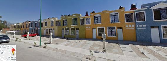 Casa En El Granjeno Plus Mx19-hm4777