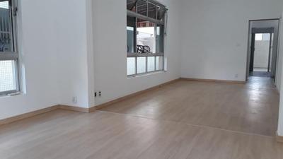 Casa Em Itararé, São Vicente/sp De 200m² 3 Quartos À Venda Por R$ 530.000,00 - Ca222190