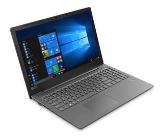 Notebook Lenovo V330 Core I7 8550u 1tb 12gb + 240gb Ssd