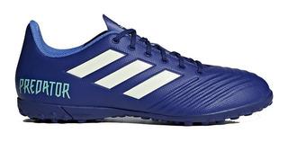 Zapatillas adidas Predator Tango 18.4 Para Grass Ndph