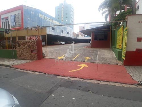Imagem 1 de 13 de Terreno À Venda Em Centro - Te004402