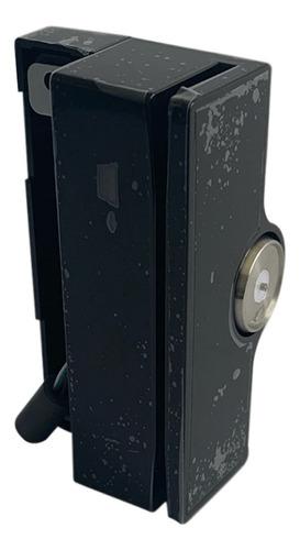 Toshiba T10 Msr Con Ibutton Fc1001 Fullstock