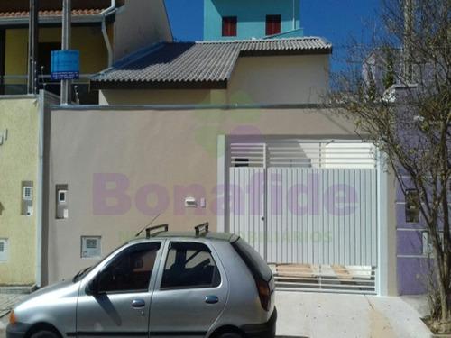 Casa, Venda, Jardim Marambaia, Jundiaí. - Ca10046 - 68699185