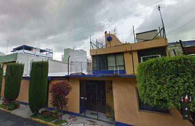 ***¡¡¡aprovecha!!!*** ¡¡¡casa De Remate En Villa Coapa!!!