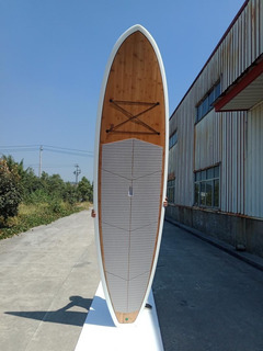 Stand Up Paddle Rigido 10.6 Pies