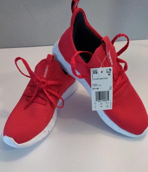 Fabricante Mejor Buzo  Tenis Adidas Rojos Mujer - Tenis Adidas para Mujer en Mercado Libre Colombia