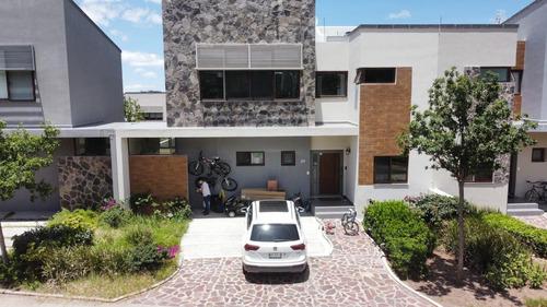 Imagen 1 de 18 de Casa - Querétaro
