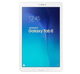 Tablet 7 Samsung Galaxy Tab E