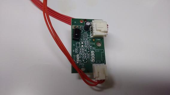 Placa Sensor Ir /led H Buster Hbtv32d03hd