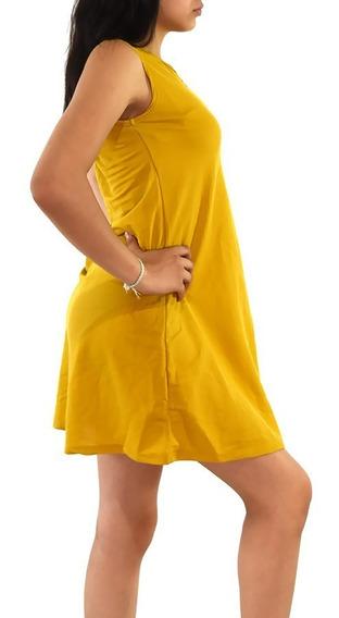Vestidos Sexys Vestido Para Dama De Noche Fiesta Casuales Largos Cortos Modelos Colores Diseños -01
