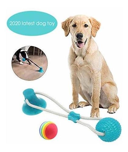 Wxhny Dog Rrtoys Suministros Para Mascotas Juguetes Interact