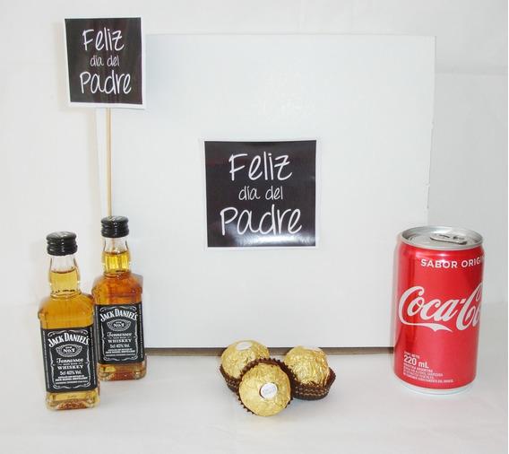 Regalo Dia Del Padre, Regalo Para Hombres, Original