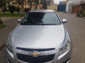 033bd1eb6 Chevrolet en Mercado Libre Perú