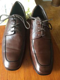 bc5a4f837 Sapatos Mr.cats Masculino - Sapatos no Mercado Livre Brasil