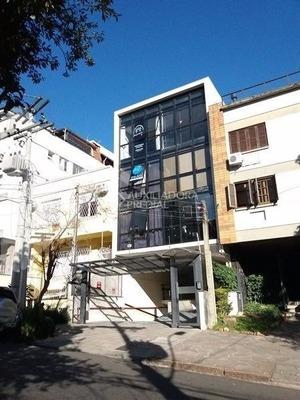 Sala/conjunto - Sao Joao - Ref: 287568 - V-287568