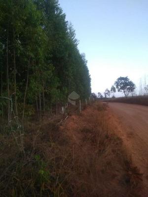 Rural - Ref: Br0ou8842